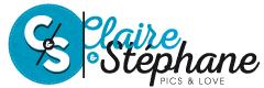 Claire & Stéphane