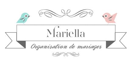 Mariella – Organisation de mariage